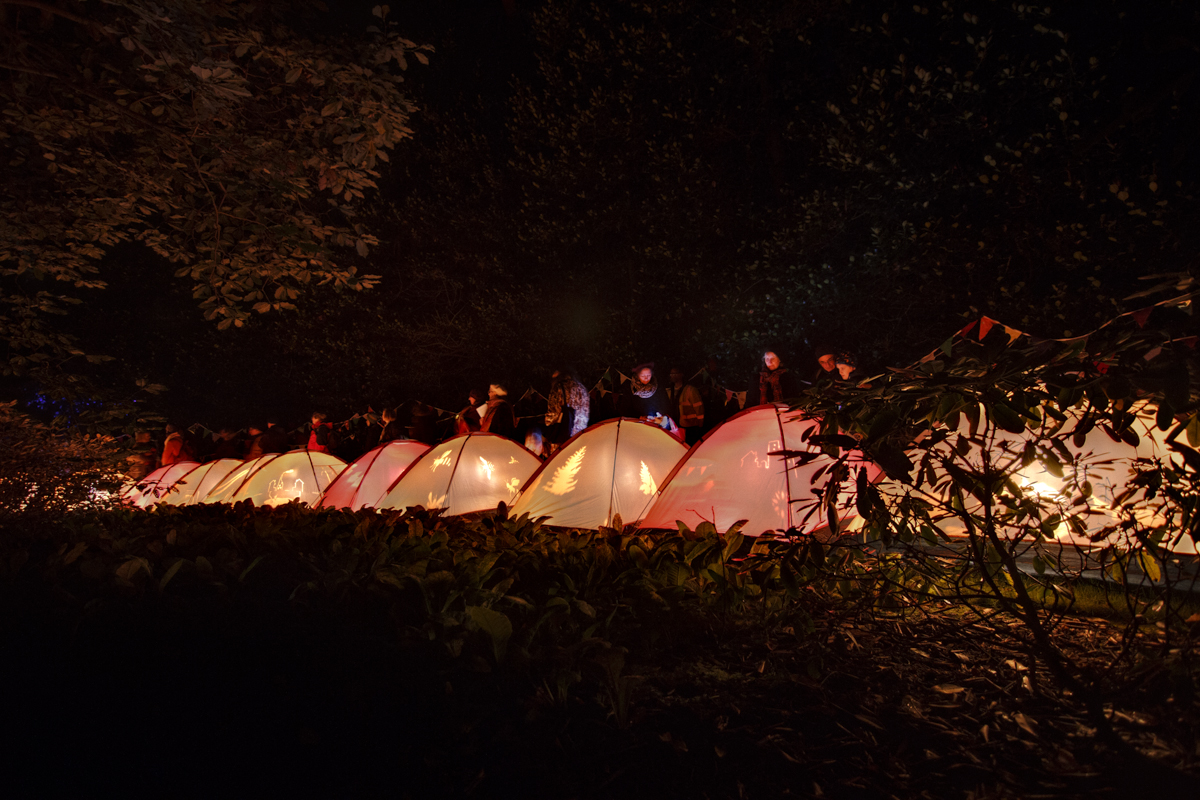 Tents With Audience1