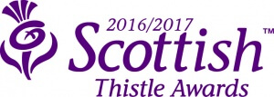 Thistle Awards_CMYK_2016-17