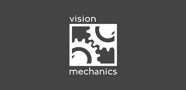 VM Logo For Site