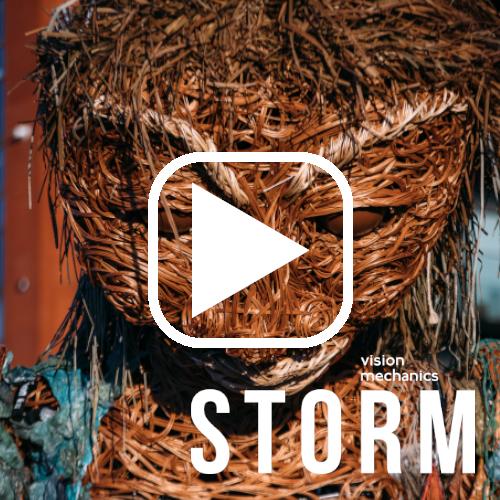 STORM 500 X 500 Video Thumb